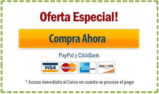 haz clic en el botón de Compra Ahora para descargarte el curso