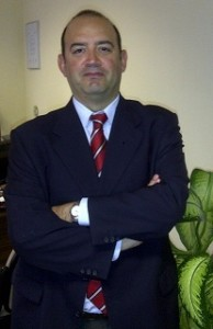 s.coupeau